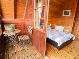 Sun View Lodge - North Wales - 1040504 - thumbnail photo 20