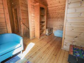 Sun View Lodge - North Wales - 1040504 - thumbnail photo 21