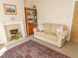 Stoneleigh Cottage - Lake District - 1040508 - thumbnail photo 5