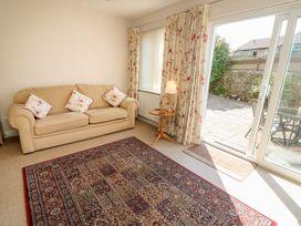 Stoneleigh Cottage - Lake District - 1040508 - thumbnail photo 7