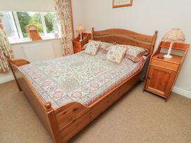 Stoneleigh Cottage - Lake District - 1040508 - thumbnail photo 10
