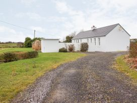 The Old School House, Moymore - County Clare - 1040517 - thumbnail photo 23