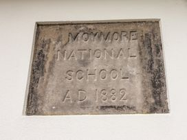 The Old School House, Moymore - County Clare - 1040517 - thumbnail photo 24