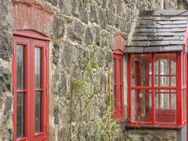 Bwthyn Dyfi - Mid Wales - 1040524 - thumbnail photo 3
