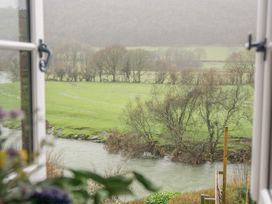Bwthyn Dyfi - Mid Wales - 1040524 - thumbnail photo 24