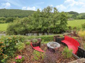 Bwthyn Dyfi - Mid Wales - 1040524 - thumbnail photo 27