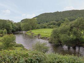 Bwthyn Dyfi - Mid Wales - 1040524 - thumbnail photo 29