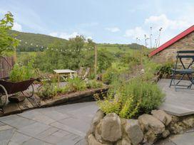 Bwthyn Dyfi - Mid Wales - 1040524 - thumbnail photo 32