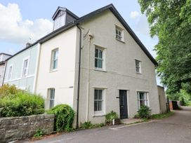 4 bedroom Cottage for rent in Brecon