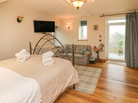 Lyth Valley Country House - Lake District - 1040553 - thumbnail photo 51