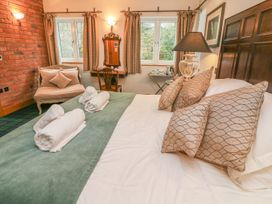 Lyth Valley Country House - Lake District - 1040553 - thumbnail photo 34
