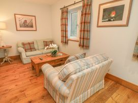 Lyth Valley Country House - Lake District - 1040553 - thumbnail photo 42