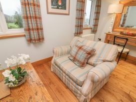 Lyth Valley Country House - Lake District - 1040553 - thumbnail photo 44