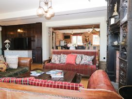 Lyth Valley Country House - Lake District - 1040553 - thumbnail photo 5