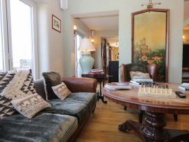 Lyth Valley Country House - Lake District - 1040553 - thumbnail photo 8