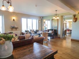 Lyth Valley Country House - Lake District - 1040553 - thumbnail photo 9