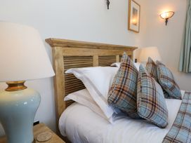 Lyth Valley Country House - Lake District - 1040553 - thumbnail photo 45