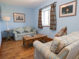 Lyth Valley Country House - Lake District - 1040553 - thumbnail photo 20