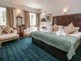 Lyth Valley Country House - Lake District - 1040553 - thumbnail photo 22