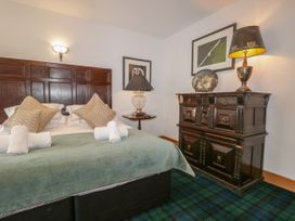 Lyth Valley Country House - Lake District - 1040553 - thumbnail photo 25