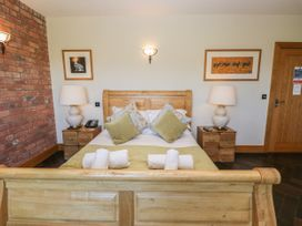 Lyth Valley Country House - Lake District - 1040553 - thumbnail photo 26