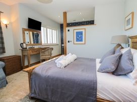 Lyth Valley Country House - Lake District - 1040553 - thumbnail photo 30