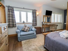 Lyth Valley Country House - Lake District - 1040553 - thumbnail photo 31