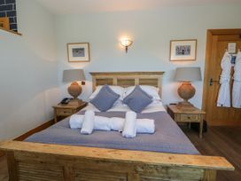 Lyth Valley Country House - Lake District - 1040553 - thumbnail photo 29