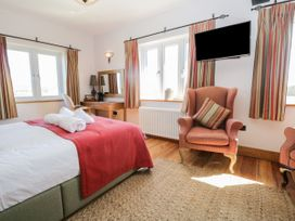Lyth Valley Country House - Lake District - 1040553 - thumbnail photo 38