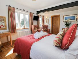 Lyth Valley Country House - Lake District - 1040553 - thumbnail photo 39