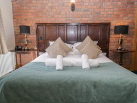 Lyth Valley Country House - Lake District - 1040553 - thumbnail photo 40