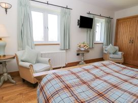 Lyth Valley Country House - Lake District - 1040553 - thumbnail photo 46