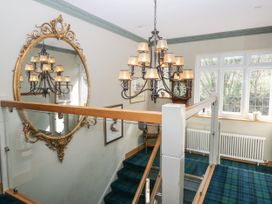 Lyth Valley Country House - Lake District - 1040553 - thumbnail photo 63