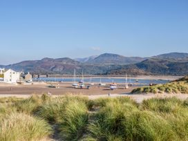 3 Harbour View - North Wales - 1040560 - thumbnail photo 19