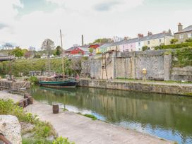 Sebright - Cornwall - 1040570 - thumbnail photo 21
