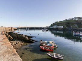 Sebright - Cornwall - 1040570 - thumbnail photo 23