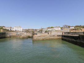 Sebright - Cornwall - 1040570 - thumbnail photo 25