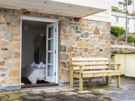 Pilchard Cottage - Cornwall - 1040578 - thumbnail photo 21