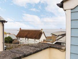 Pilchard Cottage - Cornwall - 1040578 - thumbnail photo 22