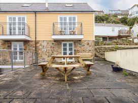 Pilchard Cottage - Cornwall - 1040578 - thumbnail photo 23