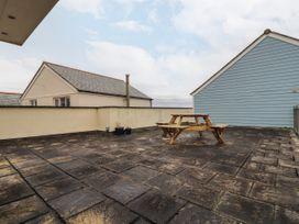Pilchard Cottage - Cornwall - 1040578 - thumbnail photo 24