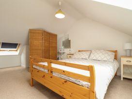 Pilchard Cottage - Cornwall - 1040578 - thumbnail photo 28