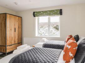 Woodside Cottage 3 - Lake District - 1040580 - thumbnail photo 13