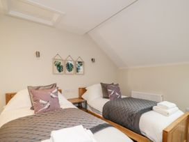 Woodside Cottage 3 - Lake District - 1040580 - thumbnail photo 15