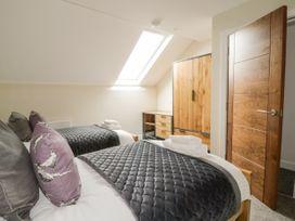 Woodside Cottage 3 - Lake District - 1040580 - thumbnail photo 20