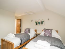 Woodside Cottage 4 - Lake District - 1040581 - thumbnail photo 16