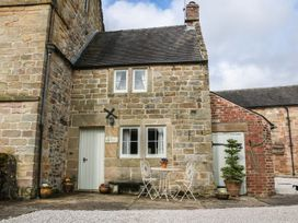 Green Farm Cottage - Peak District - 1040589 - thumbnail photo 4