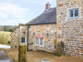 Green Farm Cottage - Peak District - 1040589 - thumbnail photo 5