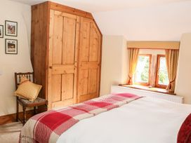 Green Farm Cottage - Peak District - 1040589 - thumbnail photo 16