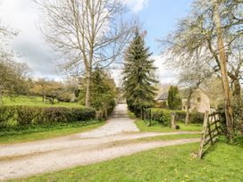 Green Farm Cottage - Peak District - 1040589 - thumbnail photo 3